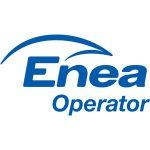 _0001_Enea_operator_logo